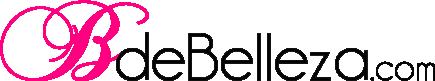 BdeBelleza.com