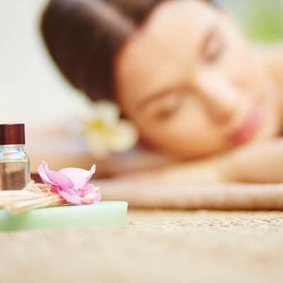 maquillaje ideal piel seca