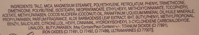 ingredientes-rimmel-london (1)