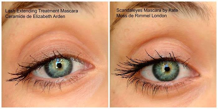 lash extending idol eyes mascara