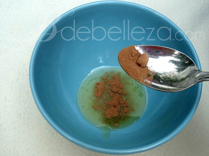 cacao-en-polvo