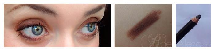 Soft Kohl kajal eye liner pencil rimmel london