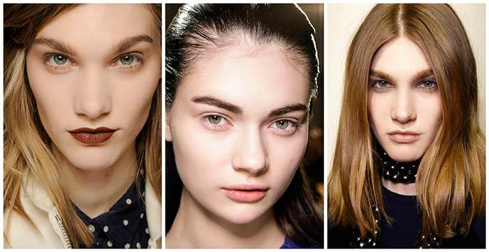 estilo-tomboy-look-maquillaje