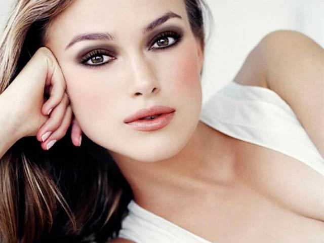 maquillaje-para-fotografia