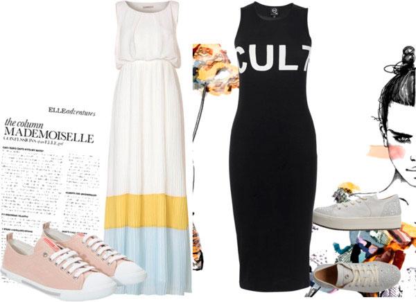 deportivas-con-vestido