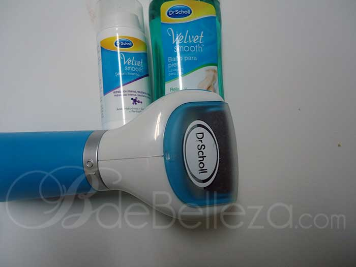 velvet-smooth-lima-pies-dr-scholl