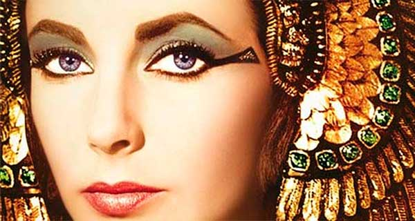 consejos secretos belleza de cleopatra