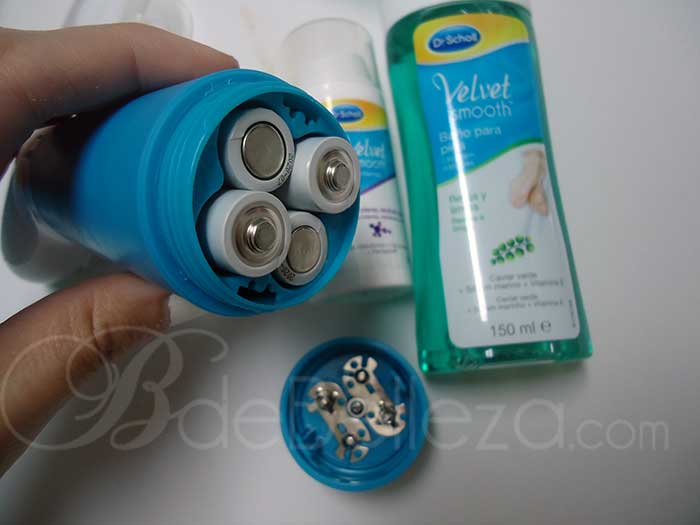 lima-electronica-dr-scholl