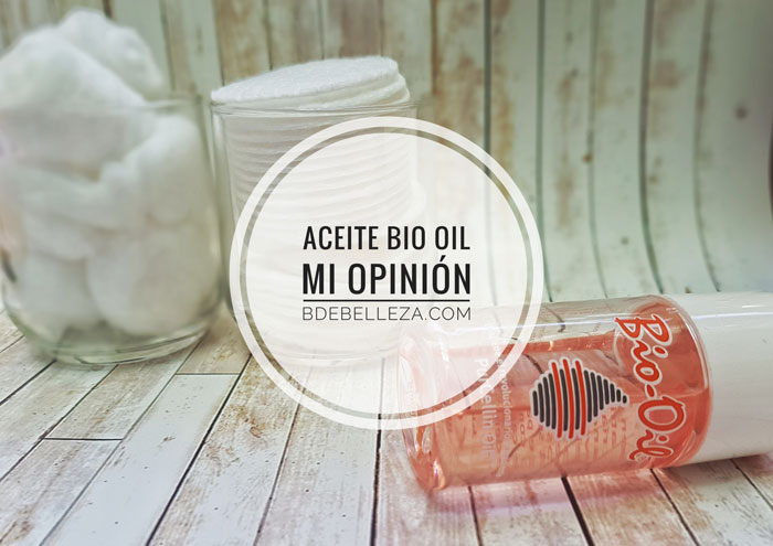 aceite bio oil opinion