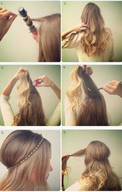 paso-a-paso-peinado-diadema