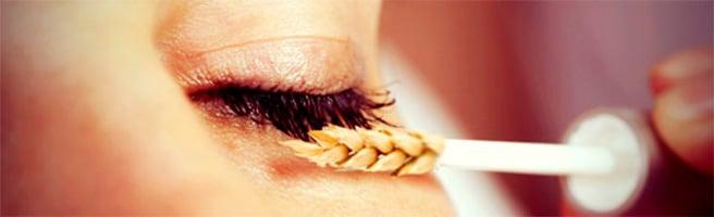 cosmeticos sin gluten