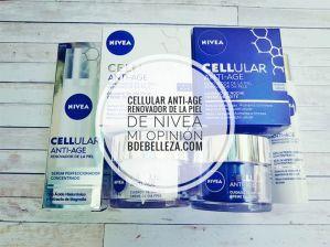 cellular anti age nivea