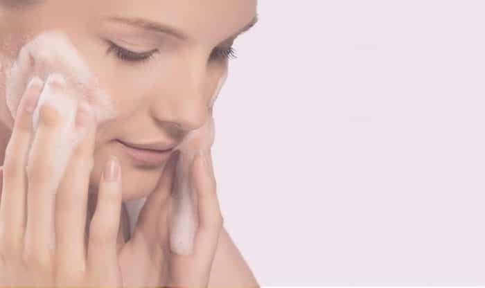 limpieza facial trucos consejos