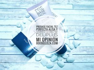 opinion prebase deliplus