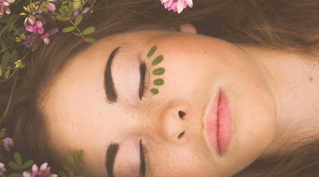 cosmeticos-naturales-para-piel
