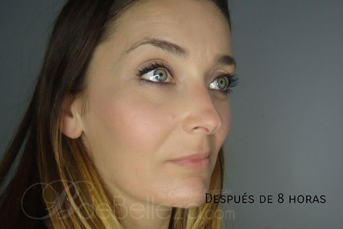 base de maquillaje primark