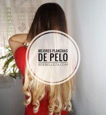 mejores planchas pelo