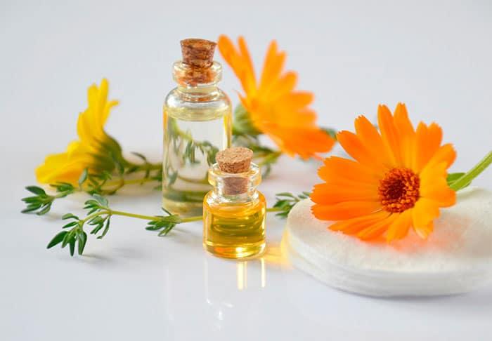 ventajas cosméticos naturales
