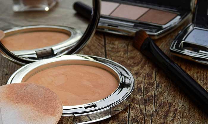 productos cosmeticos mercadona