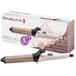 remington proluxe