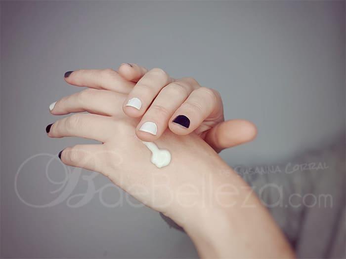 manos coronavirus