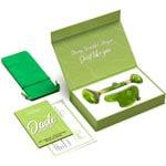 rodillo jade plantifique