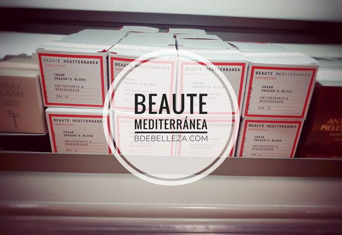 crema beaute mediterranea mercadona