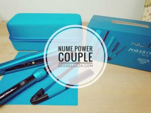 nume power couple