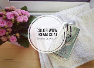 color wow opinión