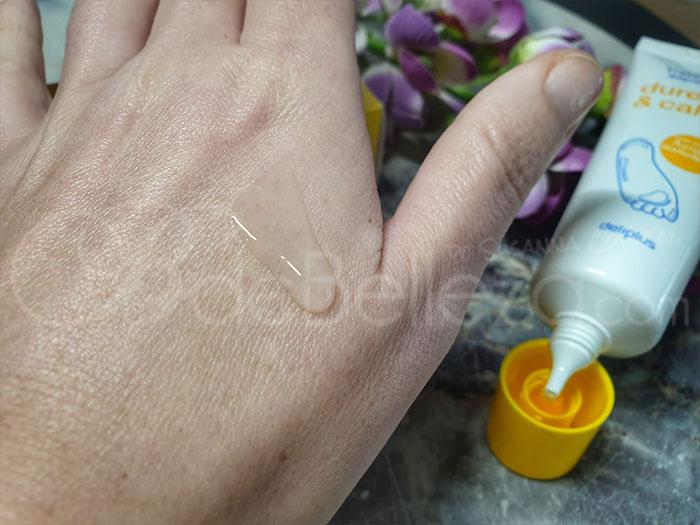 textura crema quitadurezas mercadona