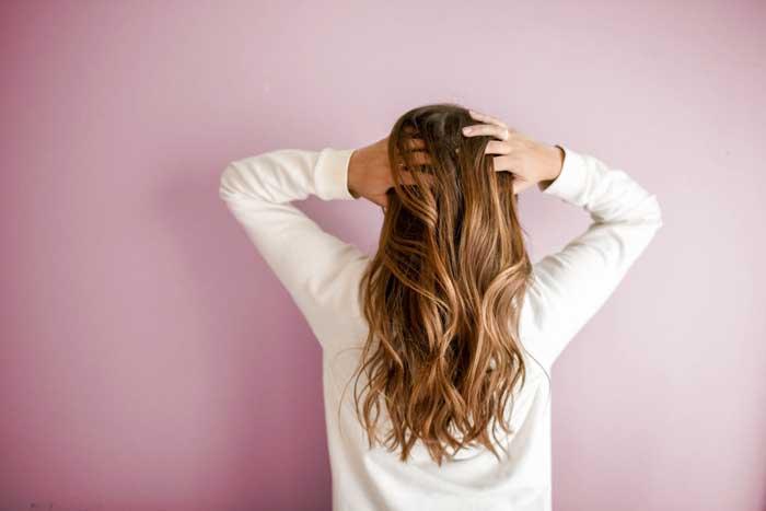 consejos peluqueria pelo largo