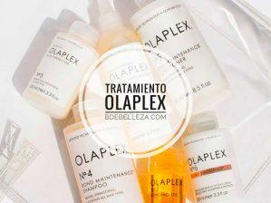 tratamiento olaplex