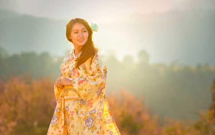 tendecias cosmetica coreana