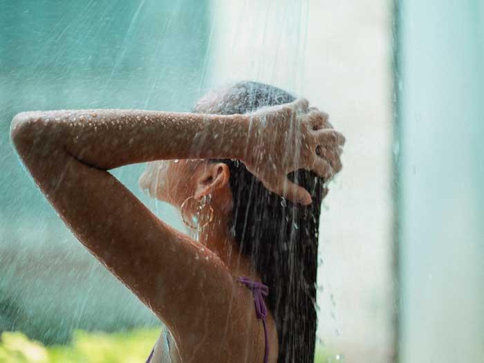 mejor gel de ducha