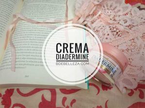 crema diadermine