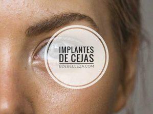por que hacer implantes cejas