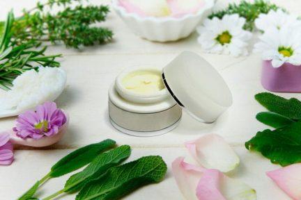 productos cosmeticos